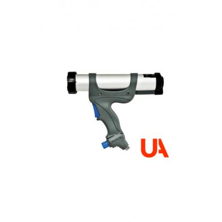 Pneumatic Professional gun Airflow 3 Sachet 600