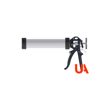 UltraFlow Combi HP 25:1 manual bead dispenser for Cart. 600 ml