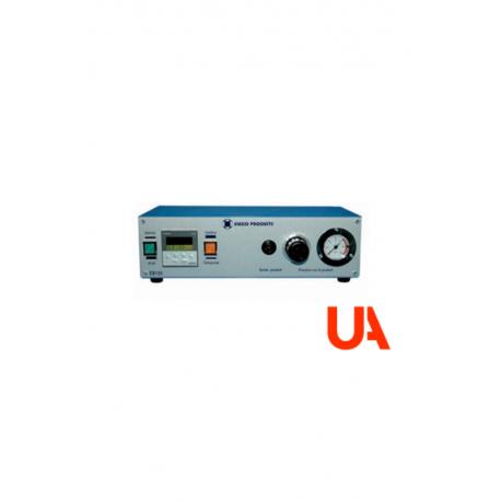 eleco-dosificador-y-controladora-eb100.j