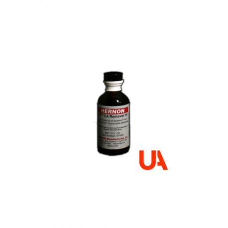 HERNON CA 14 Cyanocrylate Adhesive Remover Bottle 55 ml 10 units