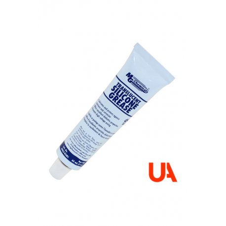 MG Chemicals 8462  A water repellant silicone Tube 85 ml 6 Units