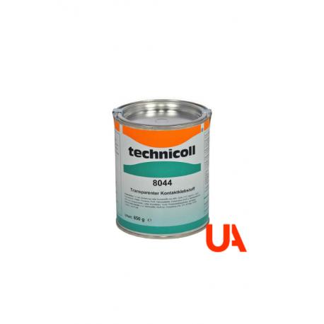 Technicoll 8044 Transparent contact adhesive. 6 units