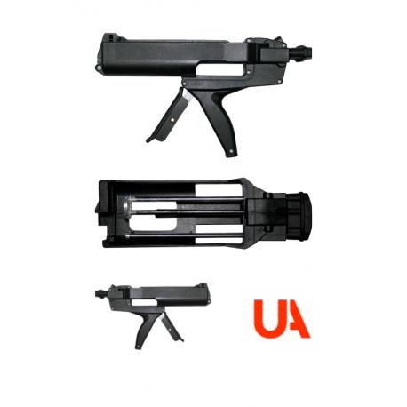 OTTO Hand-operated Gun 2K H 278
