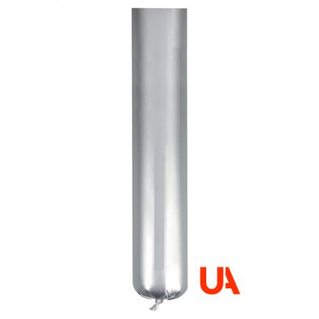 L&L A-J215 Adhesivo Hibrido estructural  600 ml - MQO: 300 ud
