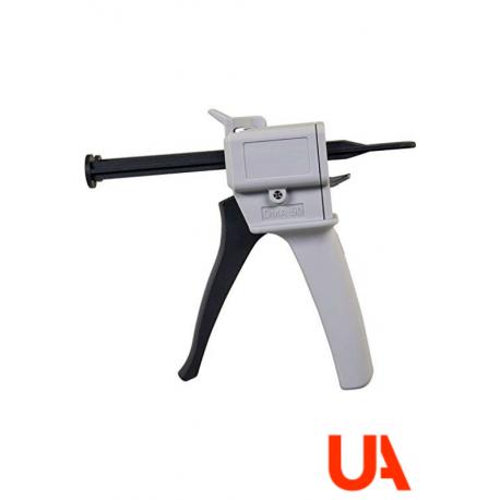 Dispensing DMA 51-00-10 Ratio 1:1/2:1 Cartr. 50 ml