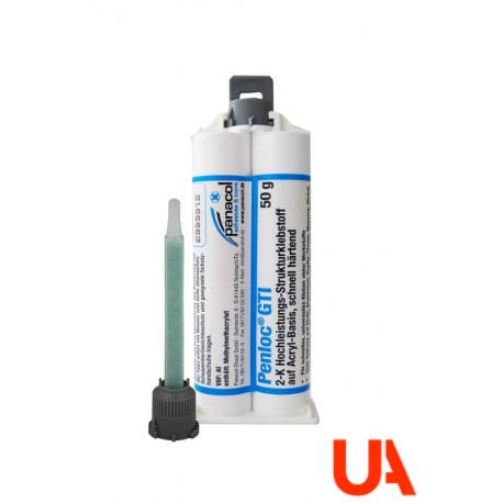 penloc-gti-cartucho-bi-componente-50-ml-