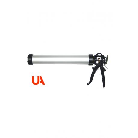 OTTO Hand-operated Gun H 620 COX