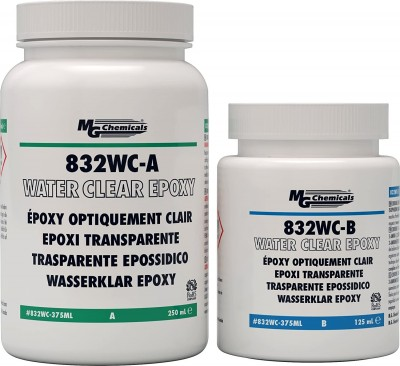 copy of MG Chemicals  832WC...