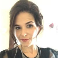 Sara Ferruz - Uniones Adhesivas