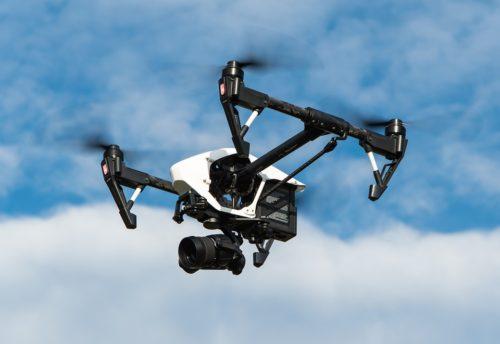 drone-e1518435179101.jpg