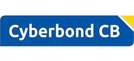 logo_cyberbond_uniones1-1.png