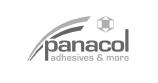 Panacol