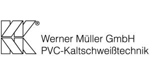 Werner Muller