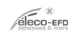 Eleco-efd